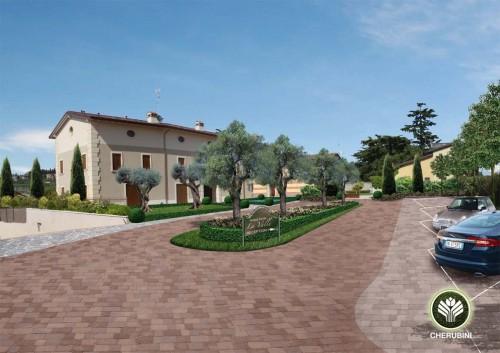 progettazione_giardini_verona1.jpg