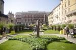Giardini, progettazionegiardini, florovivaisti bresciani