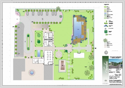 progettazione_giardini_verona_planimetria.jpg